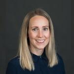 Åse Marie Kverneland