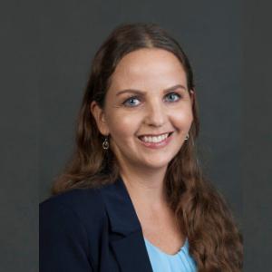 Irene Vikingstad - HR manager