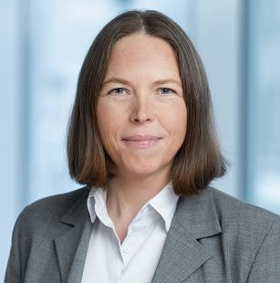 Kathrine Langjord