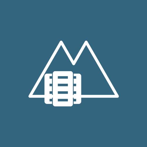 client cases, Client Cases