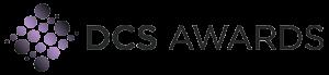DCS Industry Contribution Award Logo