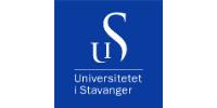 UiS Logo