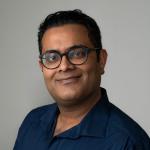 Abhishek Jagga