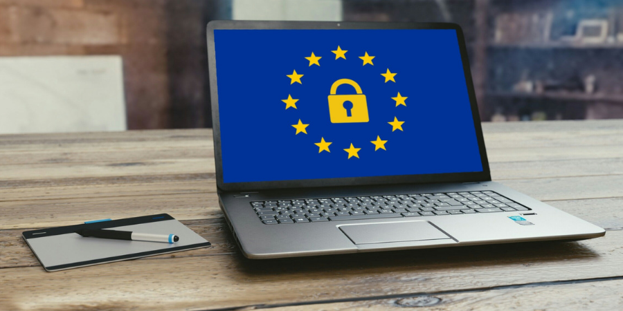 GDPR and Data Centre