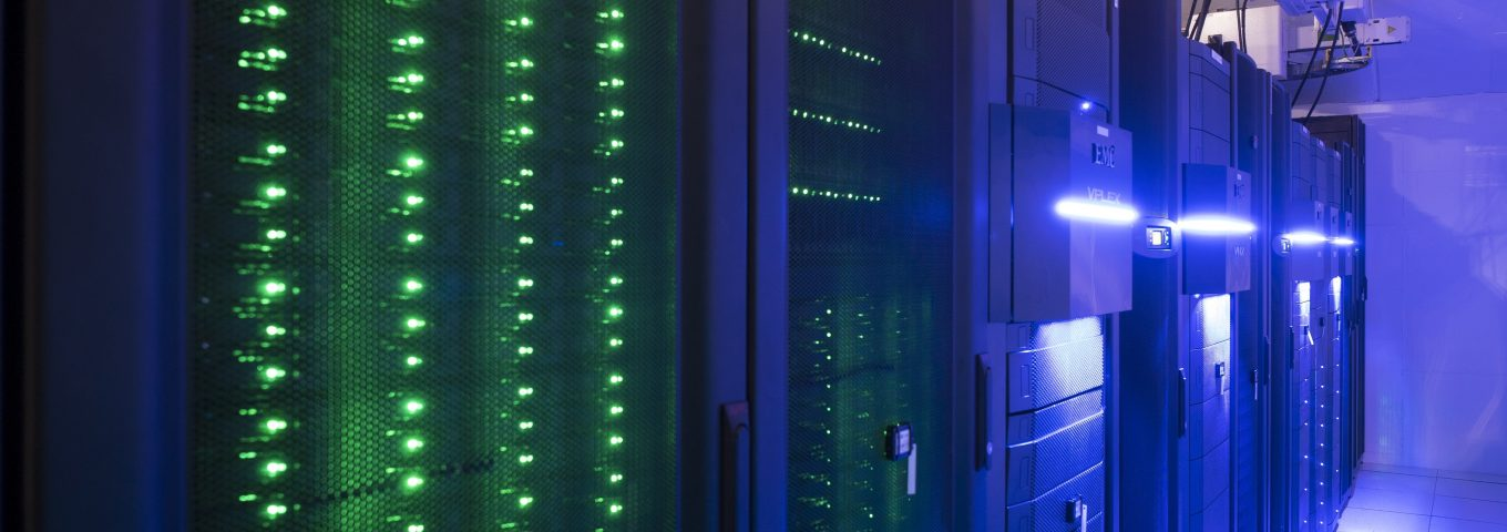 Colocation for High Availability Solutions