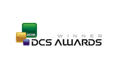 DCS Awards 2018