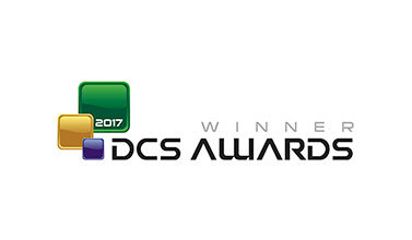DCS Awards 2017